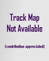 Track map is not available.