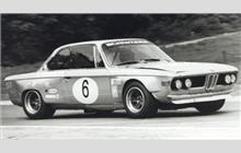 6 - BMW 2800 CS - E. Furtmayr