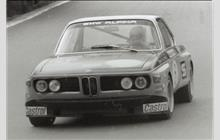 6 - BMW 2800 CS - BMW Alpina