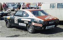18 - Mazda RX-2 - Racing Corporation Vienna