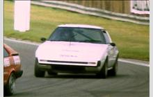 31 - Mazda RX-7 - Noble Macmillan for BMW Volkswagen