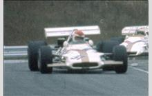 31 - BRM P153 #07 - Yardley Team BRM