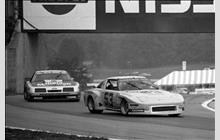 53 - Mazda RX-7 (Chassis Dynamics) - Mandeville Auto-Tech