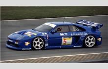 5 - Venturi 600 LM - BBA Competition