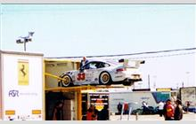 33 - Porsche 996 GT3-R #WP0ZZZ99ZYS692089 - MAC Racing