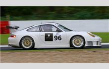 96 - Porsche 996 GT3-RSR #WP0ZZZ99Z4S693082 - IN2 Racing
