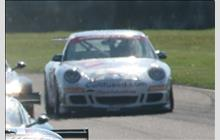 4 - Porsche 997 GT3 Cup - Team 4Car with confused.com
