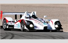 6 - Porsche RS Spyder #9R6 704 - Team Cytosport