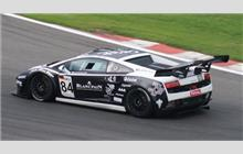 84 - Lamborghini Gallardo LP560-4 #09-7-1069 (Reiter) - Reiter Engineering