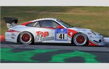 41 - Porsche 911 GT3 Cup S - Manthey Racing