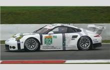 92 - Porsche 991 RSR #WP0ZZZ99ZFS199904 - Porsche Team Manthey